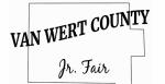 Van Wert Fair Color